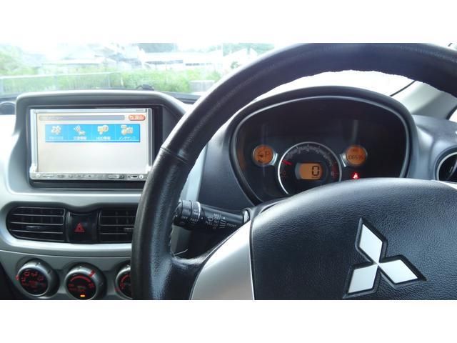 「三菱」「アイ」「コンパクトカー」「沖縄県」の中古車16