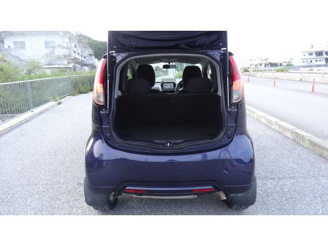 「三菱」「アイ」「コンパクトカー」「沖縄県」の中古車18