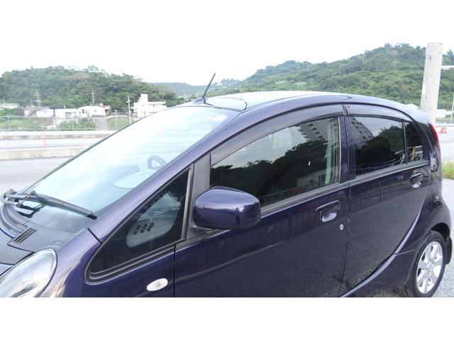 「三菱」「アイ」「コンパクトカー」「沖縄県」の中古車28
