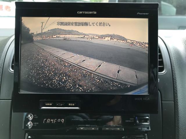 「フォルクスワーゲン」「ゴルフヴァリアント」「ステーションワゴン」「沖縄県」の中古車27