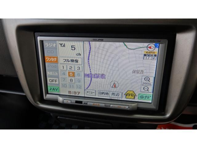 「ホンダ」「バモス」「コンパクトカー」「沖縄県」の中古車24