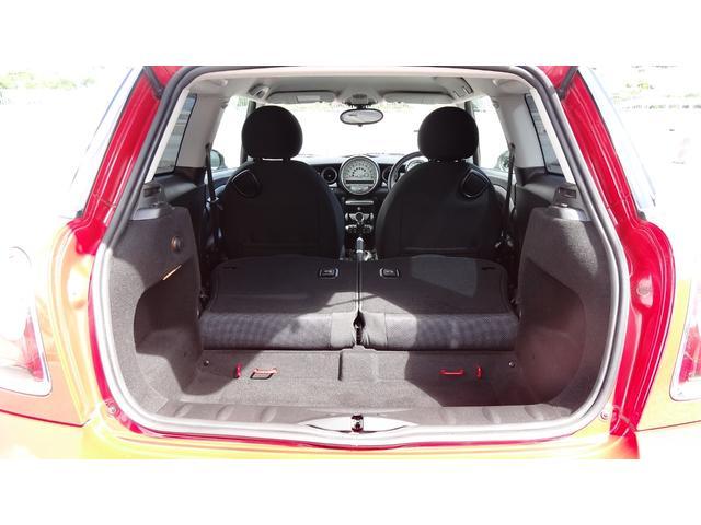 「MINI」「MINI」「コンパクトカー」「沖縄県」の中古車17