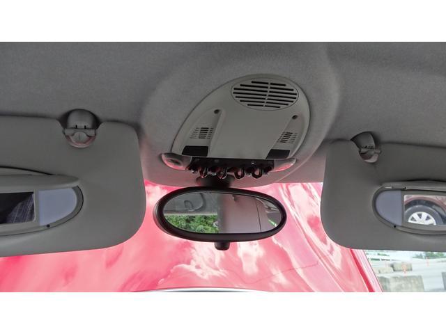 「MINI」「MINI」「コンパクトカー」「沖縄県」の中古車29