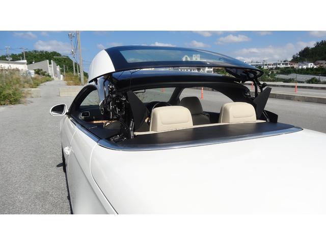 「フォルクスワーゲン」「イオス」「オープンカー」「沖縄県」の中古車20