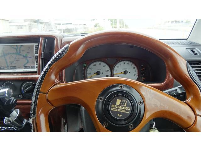 「スズキ」「エブリイワゴン」「コンパクトカー」「沖縄県」の中古車16
