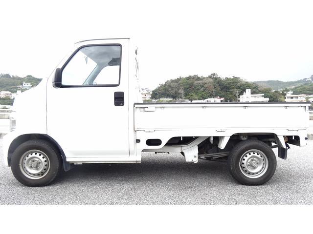 「ホンダ」「アクティトラック」「トラック」「沖縄県」の中古車5
