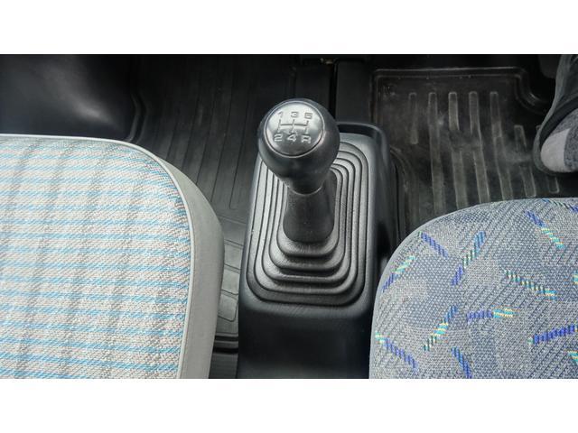 「ホンダ」「アクティトラック」「トラック」「沖縄県」の中古車11