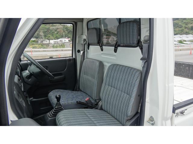 「ホンダ」「アクティトラック」「トラック」「沖縄県」の中古車14