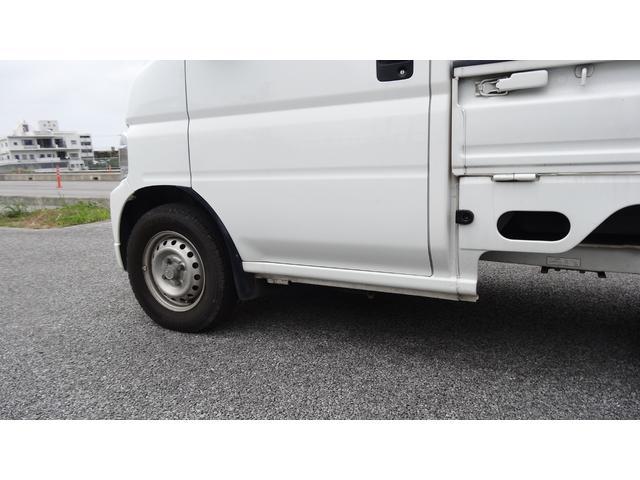 「ホンダ」「アクティトラック」「トラック」「沖縄県」の中古車17