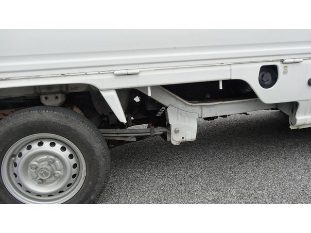 「ホンダ」「アクティトラック」「トラック」「沖縄県」の中古車19
