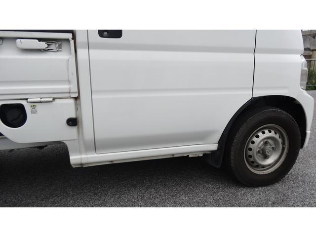 「ホンダ」「アクティトラック」「トラック」「沖縄県」の中古車20