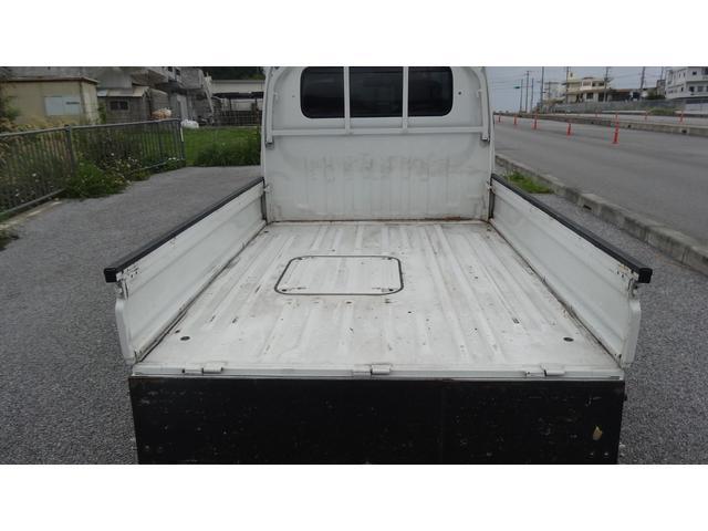 「ホンダ」「アクティトラック」「トラック」「沖縄県」の中古車21