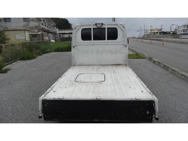 「ホンダ」「アクティトラック」「トラック」「沖縄県」の中古車22