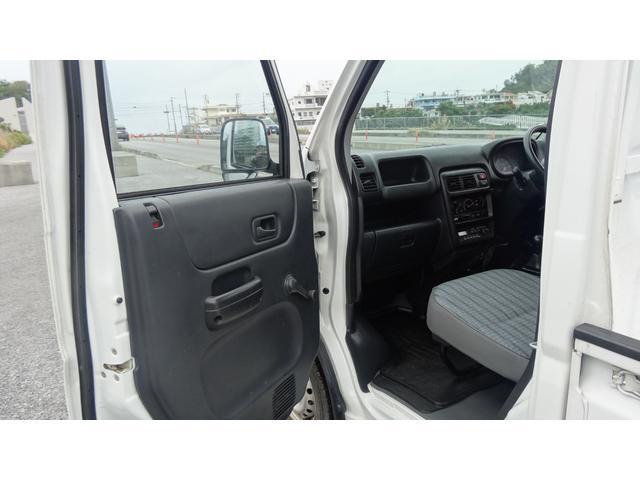 「ホンダ」「アクティトラック」「トラック」「沖縄県」の中古車25