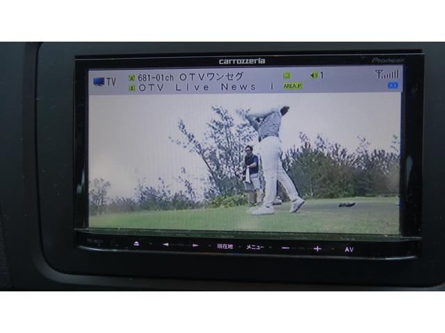 「フォルクスワーゲン」「ゴルフ」「コンパクトカー」「沖縄県」の中古車17