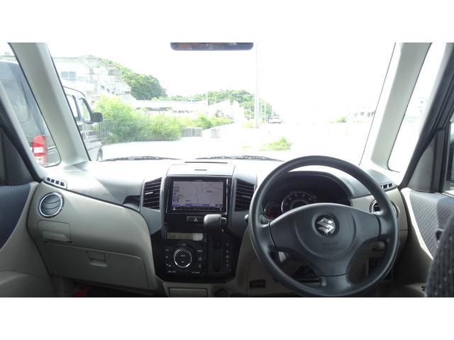 「スズキ」「パレット」「コンパクトカー」「沖縄県」の中古車16