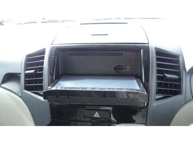 「スズキ」「パレット」「コンパクトカー」「沖縄県」の中古車22