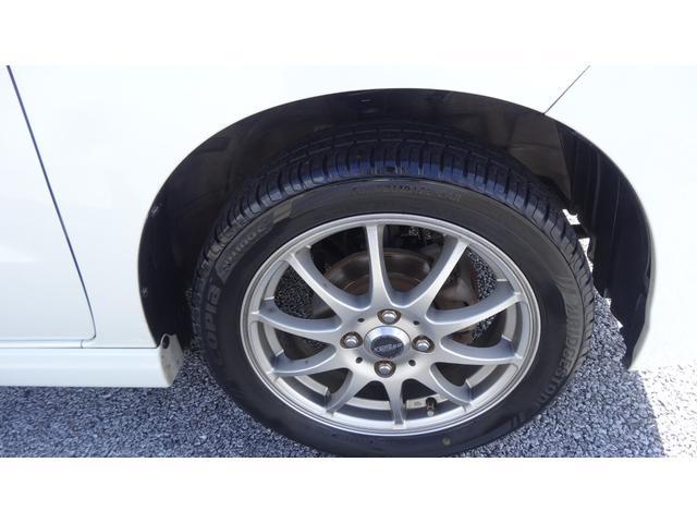 「スズキ」「ワゴンRスティングレー」「コンパクトカー」「沖縄県」の中古車32