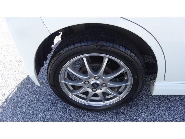 「スズキ」「ワゴンRスティングレー」「コンパクトカー」「沖縄県」の中古車33