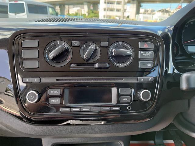 「フォルクスワーゲン」「up!」「コンパクトカー」「沖縄県」の中古車25