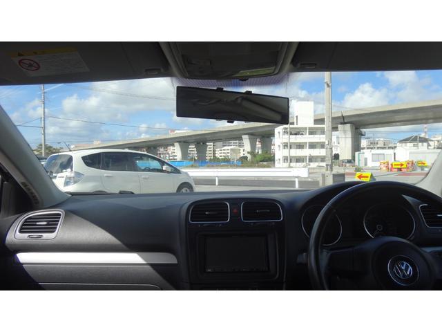 「フォルクスワーゲン」「ゴルフヴァリアント」「ステーションワゴン」「沖縄県」の中古車23