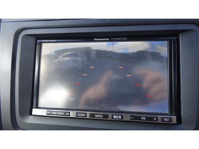 「フォルクスワーゲン」「ゴルフヴァリアント」「ステーションワゴン」「沖縄県」の中古車29