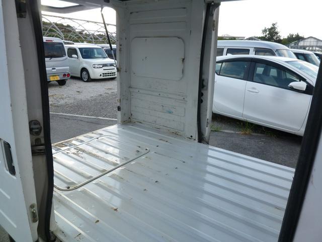 「スバル」「サンバートラック」「トラック」「沖縄県」の中古車13