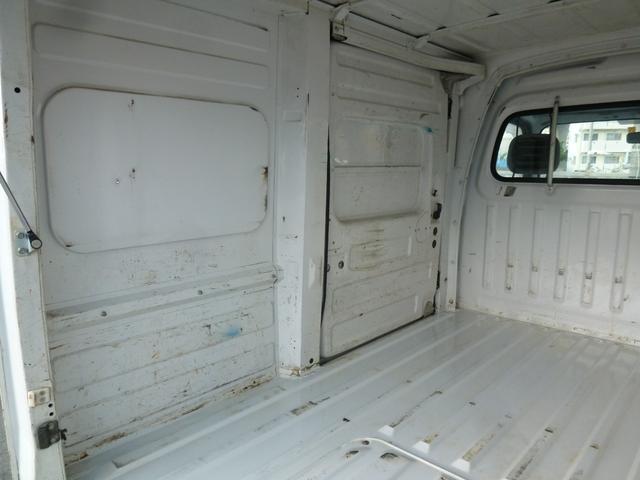 「スバル」「サンバートラック」「トラック」「沖縄県」の中古車14