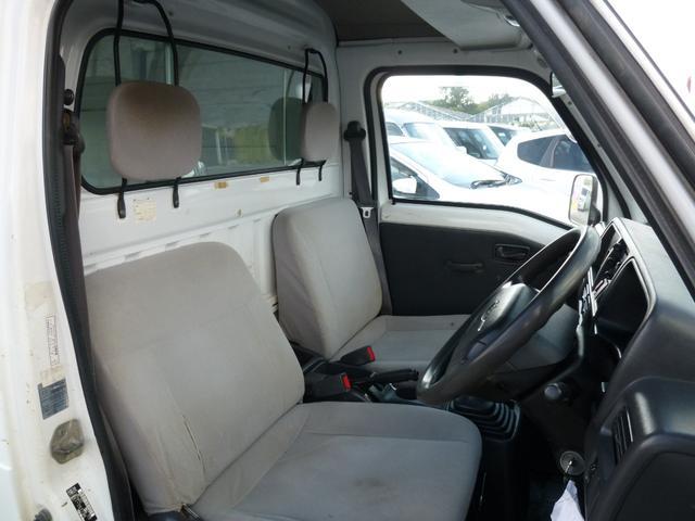 「スバル」「サンバートラック」「トラック」「沖縄県」の中古車16