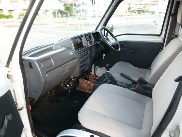 「スバル」「サンバートラック」「トラック」「沖縄県」の中古車20