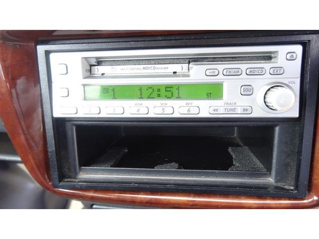 「ホンダ」「バモス」「コンパクトカー」「沖縄県」の中古車21