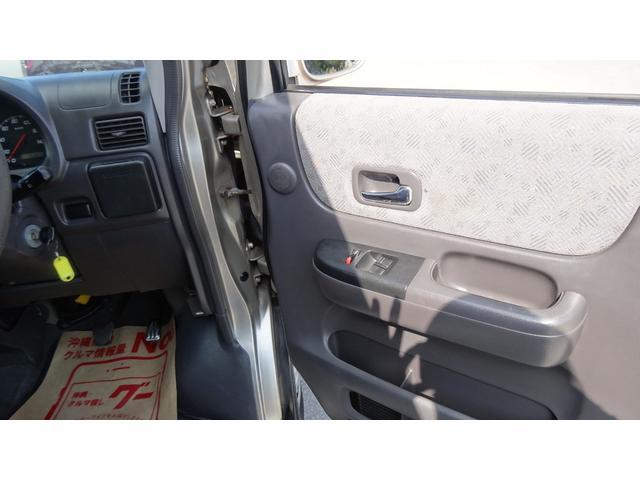 「ホンダ」「バモス」「コンパクトカー」「沖縄県」の中古車22
