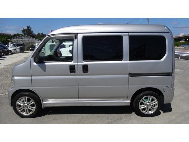 「ホンダ」「ホンダ」「その他」「沖縄県」の中古車5
