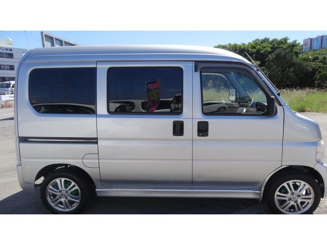 「ホンダ」「ホンダ」「その他」「沖縄県」の中古車9