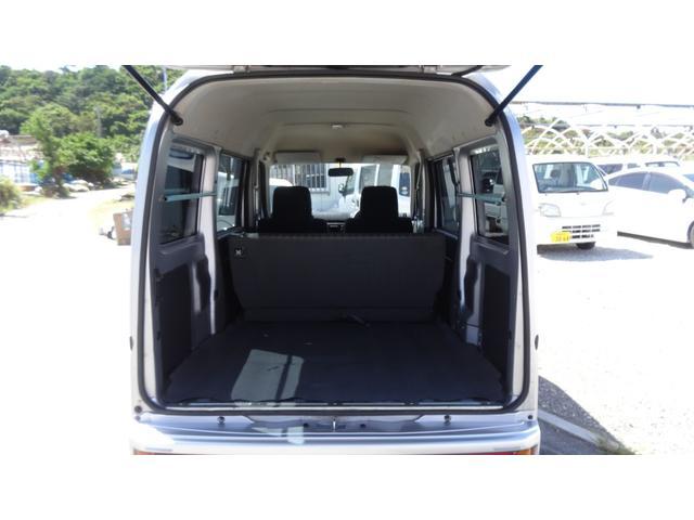 「ホンダ」「ホンダ」「その他」「沖縄県」の中古車10