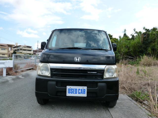 「ホンダ」「バモス」「コンパクトカー」「沖縄県」の中古車3