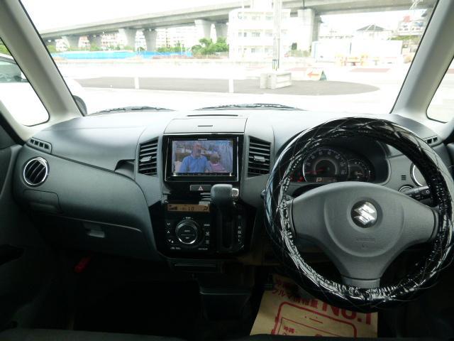 「スズキ」「パレット」「コンパクトカー」「沖縄県」の中古車17
