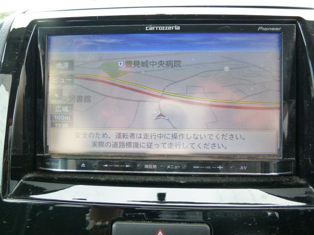 「スズキ」「パレット」「コンパクトカー」「沖縄県」の中古車19