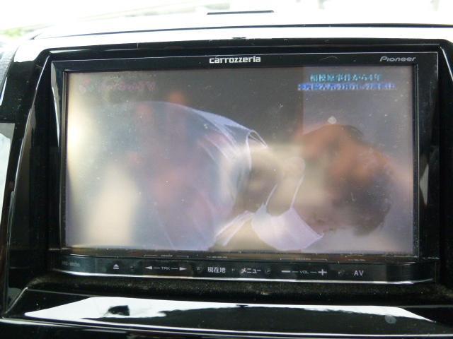 「スズキ」「パレット」「コンパクトカー」「沖縄県」の中古車21