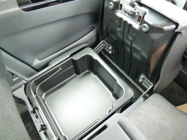 「スズキ」「パレット」「コンパクトカー」「沖縄県」の中古車30