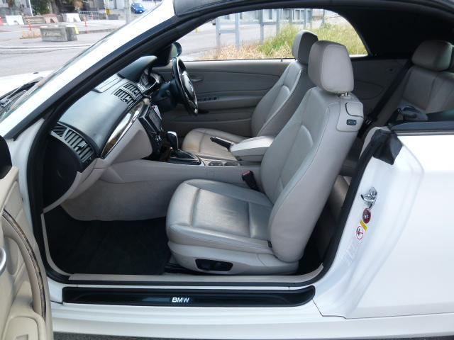 「BMW」「1シリーズ」「クーペ」「沖縄県」の中古車15