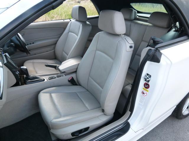 「BMW」「1シリーズ」「クーペ」「沖縄県」の中古車16