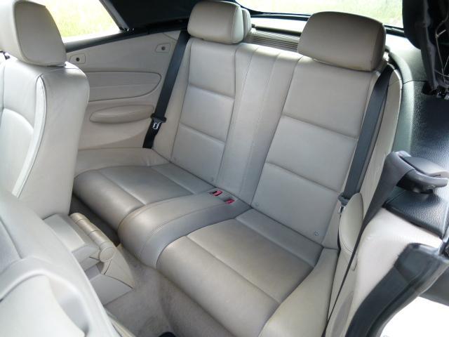 「BMW」「1シリーズ」「クーペ」「沖縄県」の中古車17