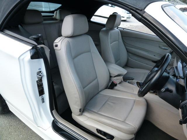「BMW」「1シリーズ」「クーペ」「沖縄県」の中古車19