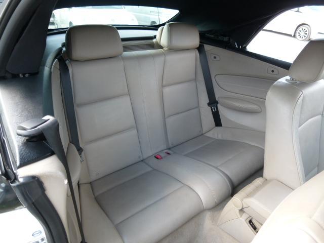 「BMW」「1シリーズ」「クーペ」「沖縄県」の中古車20