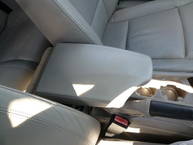 「BMW」「1シリーズ」「クーペ」「沖縄県」の中古車25
