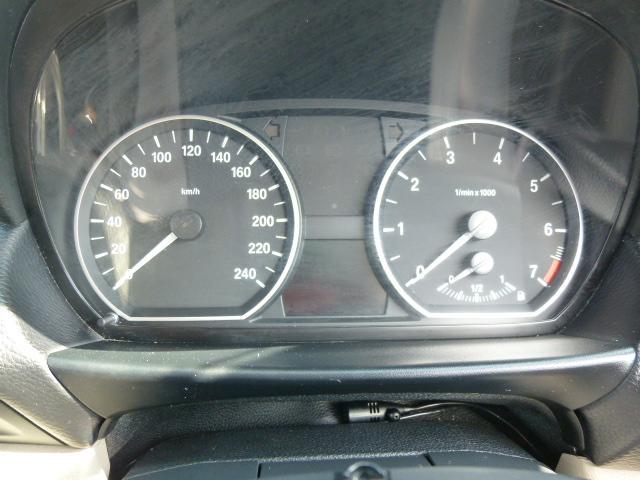 「BMW」「1シリーズ」「クーペ」「沖縄県」の中古車28
