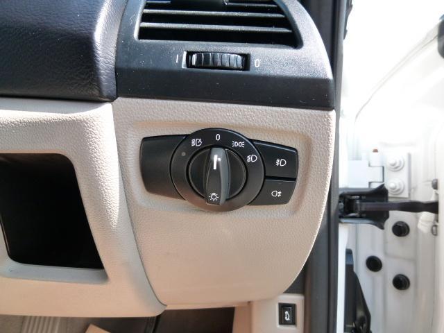 「BMW」「1シリーズ」「クーペ」「沖縄県」の中古車31
