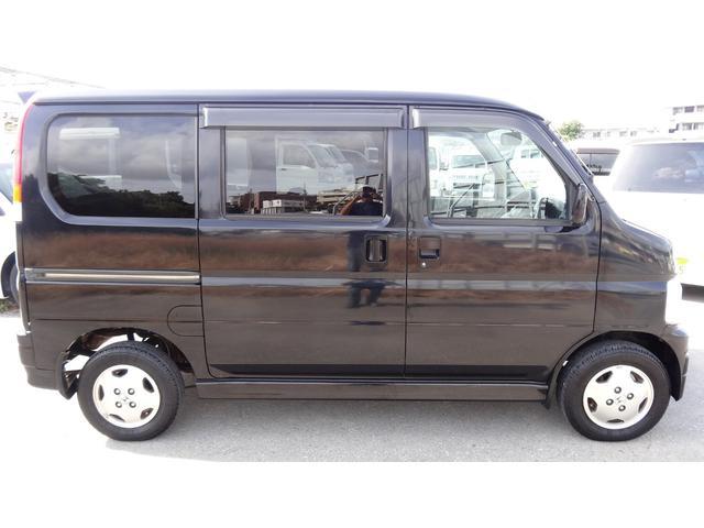 「ホンダ」「バモス」「コンパクトカー」「沖縄県」の中古車9