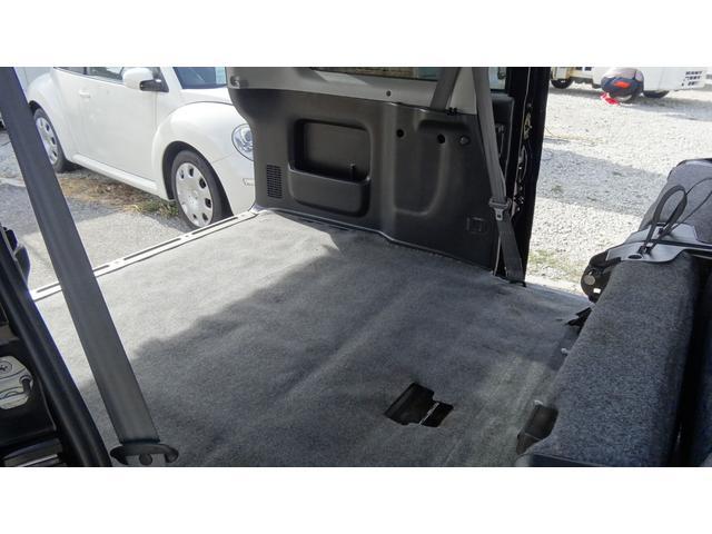 「ホンダ」「バモス」「コンパクトカー」「沖縄県」の中古車13